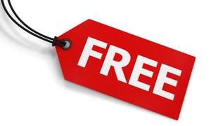Free SFI Tips